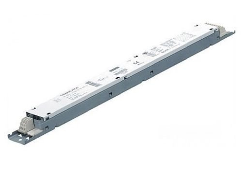 Tridonic 2x 35W T5HF Fluoreszierend Elektronisches Vorschaltgerät