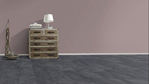 moduleo primero 30 vinyl designbelag dorato stone stone. Black Bedroom Furniture Sets. Home Design Ideas