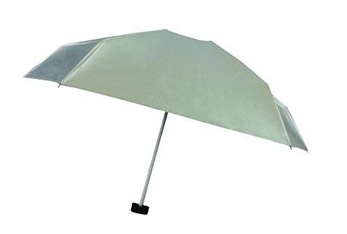 leighton-womens-genie-manual-silver-one-size