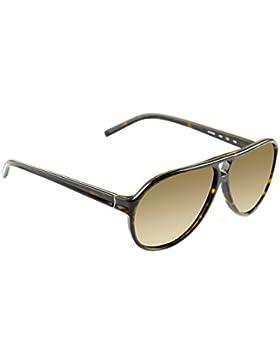 Original Karl Lagerfeld KL744S-Sonnenbrille