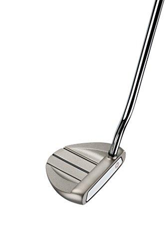 Odyssey Callaway White Hot Pro 2.0 V-Line - Putter Golf...