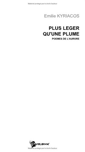 plus-leger-quune-plume
