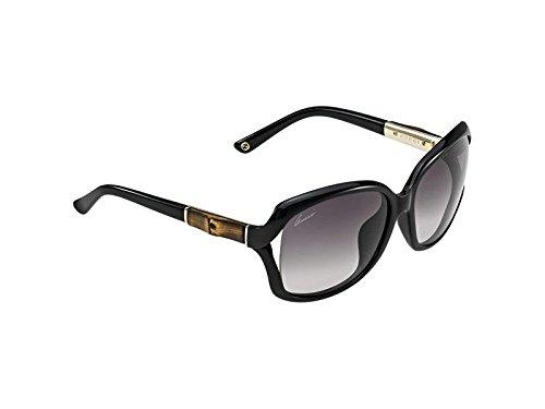 Gucci Damen Sonnenbrille