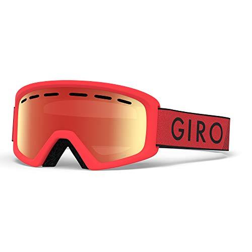 Giro Rev Máscaras de esquí/Snow