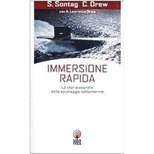 Immersione rapida (Storica)