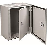 IDE PIN6050 Puerta Interior, RAL 7035, GN-ATX