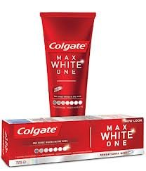 colgate-max-white-one-toothpaste-75ml-pack-of-2