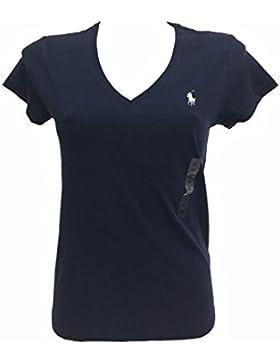 Ralph Lauren Donna T-Shirt man