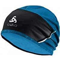 Odlo Hat windstopper REFLECTIVE