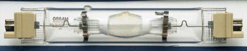 Osram Leuchtmittel Hochdruck-Entladungslampen/Halogen-Metalldampflampen HQI-TS 250/D