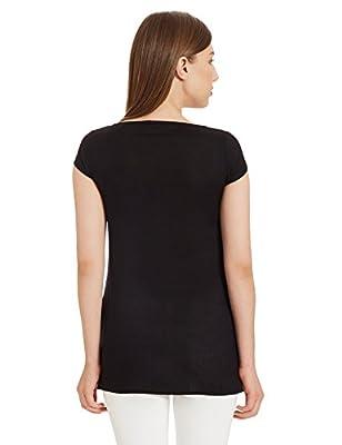 W for Woman Women's Tunic Top