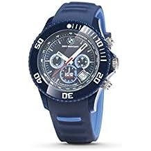 comprar-reloj-bmw-Motorsport