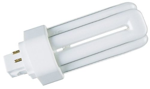sylvania-plugin-compact-fluorescent-lynx-te-10000-hour-26w-gx24q-4-pin-base-colour-840k-coolwhite