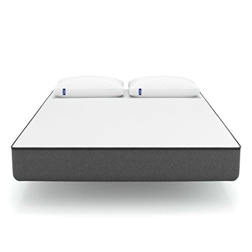 IKEA Matrand Test 07 2019 Preise Rabatte Erfahrungen