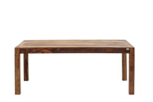 Kare 75473 authentique Tico Table de 140 x 80 cm
