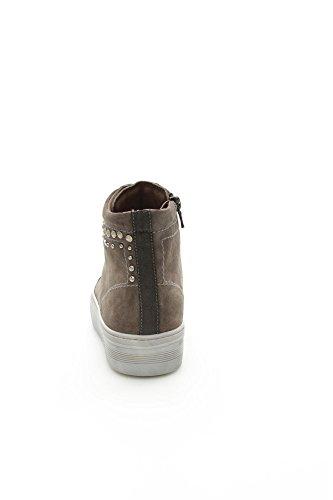 Nero Giardini A411602D Sneakers Donna Verdegris