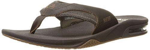 reef-men-leather-fanning-flip-flops-brown-brown-11-uk-45-eu