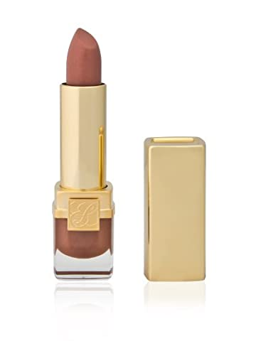 Estee Lauder Pure Color Long Lasting Crystal Lipstick