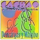 Descargas Y Mambo by Cachao Y Su Orquesta (2008-10-16)