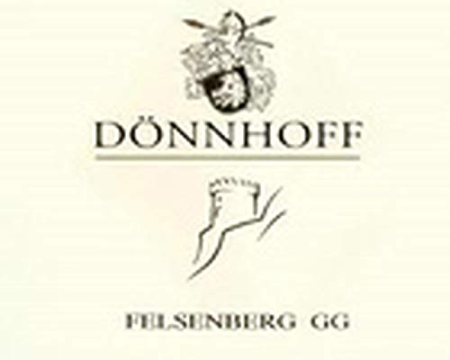 Dönnhoff Riesling