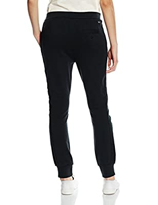 Marc O'Polo Denim Women's 647410919103 Trousers