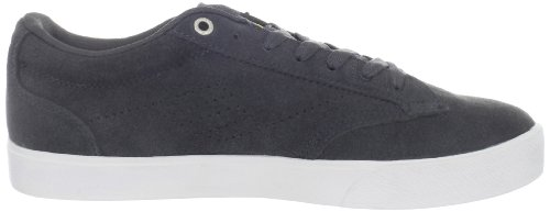 Emerica The Flick, Baskets mode homme Grey/Yellow