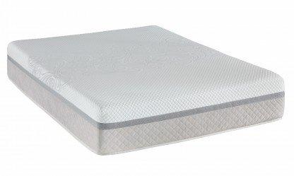 sealy-hybrid-ultra-plush-gel-memory-schaum-matratze-200x200