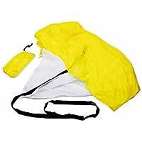 Amazon.es  paracaidas entrenamiento - Fútbol  Deportes y aire libre cacb3ae746c80
