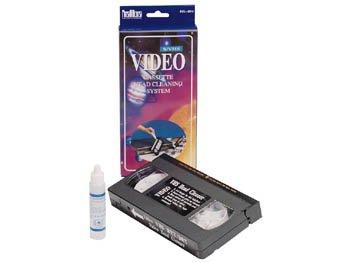 cassette-de-nettoyage-pour-tete-de-lecture-vhs