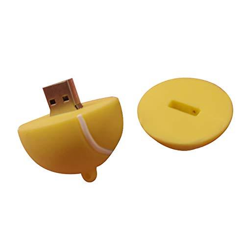 Demarkt USB Stick Lustig Tennis 4GB USB-Stick 2.0 Memory Stick Flash Speicherstick Memory Speicher