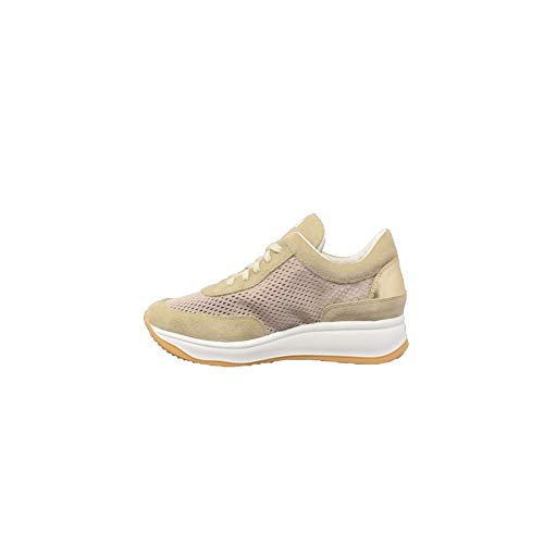 Zoom IMG-3 agile by rucoline sneakers donna