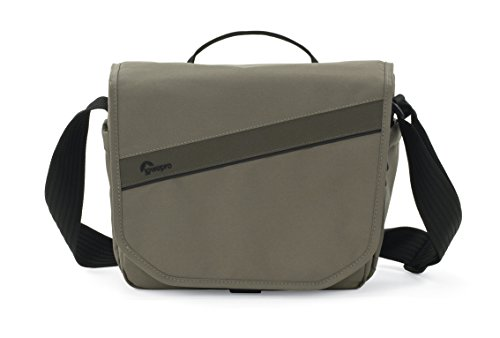 lowepro-event-messenger-150-funda-para-camara-reflex-color-crema