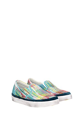 2SB428FANTASIA 2Star Sneakers Kind Stoff Multicolor Multicolor