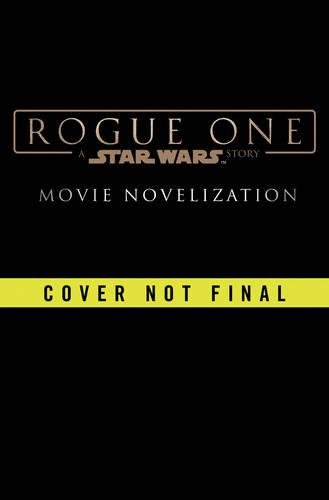 rogue-one-a-star-wars-story-star-wars-rogue-one