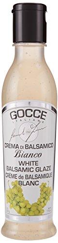 Gocce Crema di Balsama Bianco, 2er Pack (2 x 220 g)