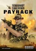 Terrorist Takedown: Payback
