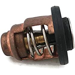 SUZUKI Thermostat