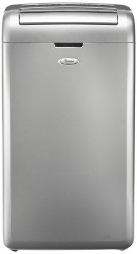 Whirlpool AMD 092/1 Portables Klimagerät inklusive Heizelement, EEK: A