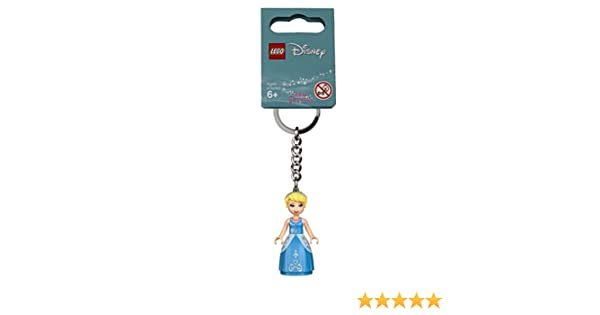 Official Frozen Disney Keychain Film TV  Novelty Gift Keyring Kids Childrens