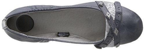 De 34je211620220 Chaussures Extérieurs By Gerli Sports Dockers wqBOSUW