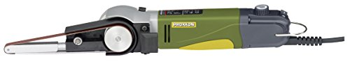 Preisvergleich Produktbild Proxxon 28536 Bandschleifer BS/E im Koffer