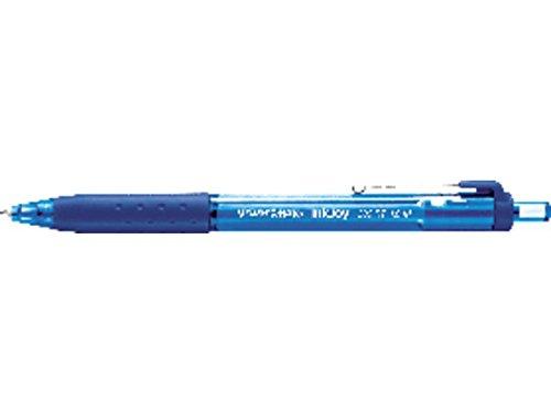 paper-mate-300-rt-inkjoy-penna-a-scatto-colore-blu-1-pezzo