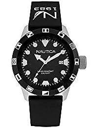 Reloj Nautica para Hombre NAI09509G