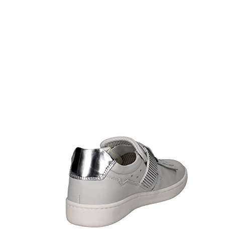 Clés 5058 Slip-on Donna Bianco