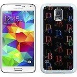 s5-i9600-casedooney-bourke-db-08-white-samsung-galaxy-s5-phone-caseunique-style
