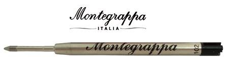 montegrappa-recharge-pour-stylo-a-bille-standard-noir-taille-m