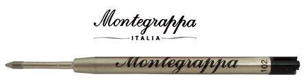 montegrappa-kugelschreibermine-standard-mittelgross-schwarz
