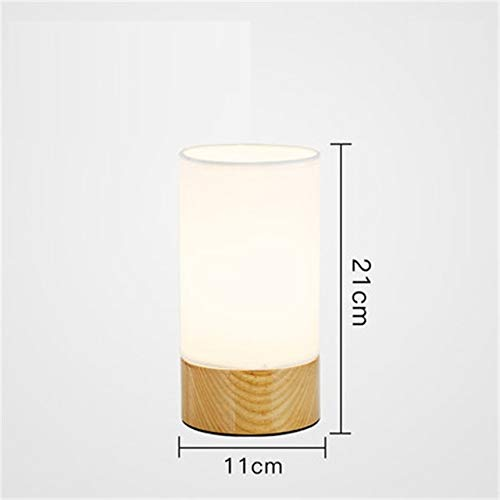 Kronleuchter Beleuchtung Nordic Glas LED Pendelleuchten BedroomCheap LED Indoor Wandleuchten Modern minimalistisch -