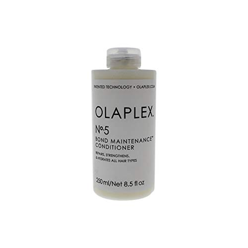 Olaplex N°5 Bond MaintenanceTM Balsamo per capelli 250 ml