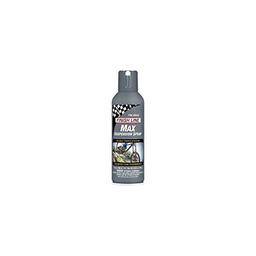 Max-finish (MAX Glänzend für Spray 266 ml)